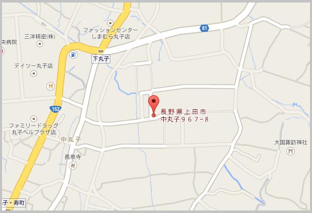 tanaka_map